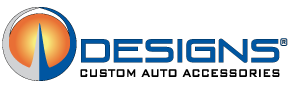 Dash Designs Custom Auto Accessories