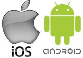 IOS, iPhone and Android App Developers Phoenix